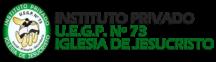 UEGP N°73